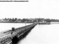 Bathurst Causeway, ca. 1910_P11-130