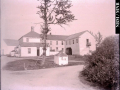 Ben-lomond-house-c1880