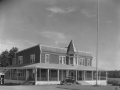 Ben-lomond-house-hotel-in-1926