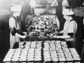 Blacks Harbour Sardine Canning