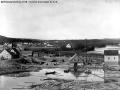 Boiestown Lumber Mills, ca. 1900_P11-26