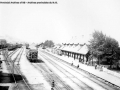 Campbellton ICR Railway Station-P11-127