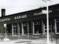 Capital garage fredericton