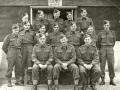 Carelton_York-Regiment-WWII
