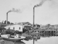 Connors-Brothers-Sardine-Factory-at-Blacks-Harbour-1987-17-604