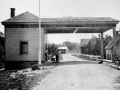 Customs_-Immigration-Bldg-Forest-City-1931