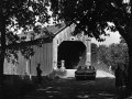 Darlings-Island-Covered-Bridge