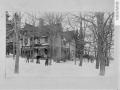 De-Veber-House-Gagetown-1954-158A
