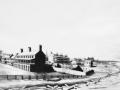 Fredericton Militery compound 1867 PANB P42-75
