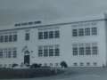 Grand-Manan-High-School
