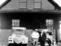 Hillsborough Railroad Station_P58-120