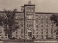 Hotel-Dieu-Hospital-Chatham