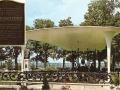 JFK Monument