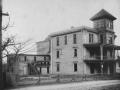 Martello-Hotel-1-Lancaster-Avenue-West-Saint-John