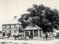 Military-Compound-Fredericton-1845