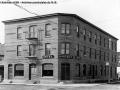 Nipisiguit Hotel (Carleton), corner King and St. George Street, Bathurst._P380-18
