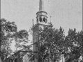 Old-St-Dunstan's-Church