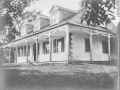 Peters-House-Gagetown-1963-135H