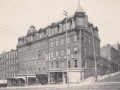 Royal Hotel in 1899 sj
