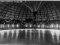 Saint-Johns-Victoria-Arena-Interior