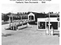 Seeleys-service-station-Hartland