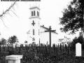 St. Peter's and St. Paul's Roman Catholic Church, Bartibog_P6-50