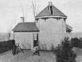 William Brydone Jack Observatory