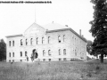 bathurst-courthouse-P11-132