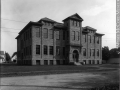 broadway-school-woodstock-1908