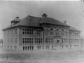 campbellton-grammar-school-1910-
