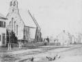 christ-church-parish-church