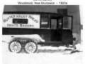 dents-bakery-woodstock-1920s