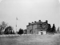 govt house