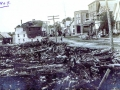 hartland fire 1907-2