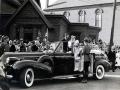 king george sj 1939