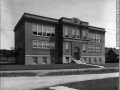 l.p.-fisher-vocational-school-woodstock