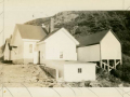 long-eddy-point-light-station-1930_1989-7-12