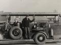 mcadam fire truck