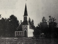 meductic-baptist-church-1920s