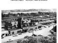 railroad-depot-moncton