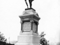 riverview-cenotaph-P11-173