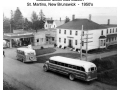 st-martins-bus-station-1950s