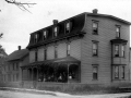 steadman-st-boarding-house-moncton
