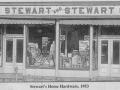stewart_stewart