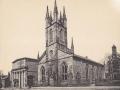 stone church sj