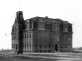 victoria-school-moncton