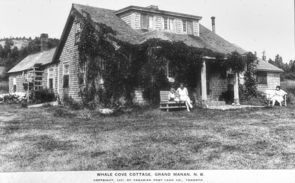 whale-cove-cottage-1931