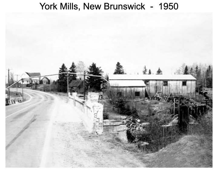 york-mills-1950