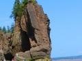 Rocks-7