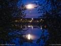 hunters_moon_LDD_1783